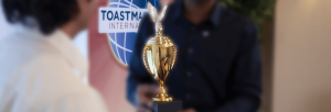 Toastmasters International  pic