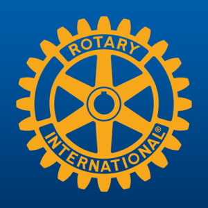 Rotary International pic